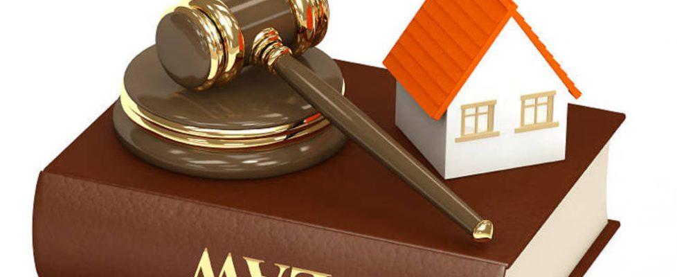 How to claim the advances of unbuilt housing? #homesnotbuilt #builds not built