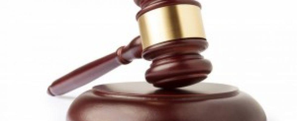 reclamaciones viviendas no entregadas lex legis.10