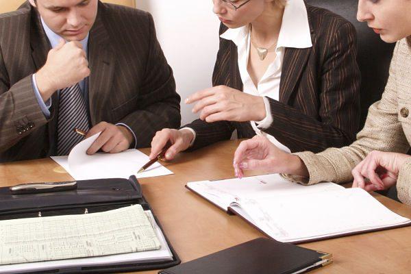reclamaciones viviendas no entregadas lex legis_opt 5